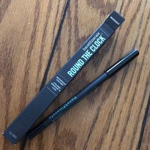 Bare Minerals Round the Clock Eyeliner